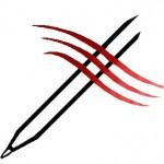 Athanatos Christian Ministries Novel Contest