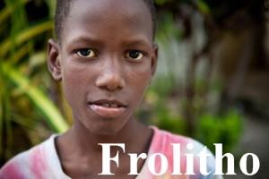 Frolitho