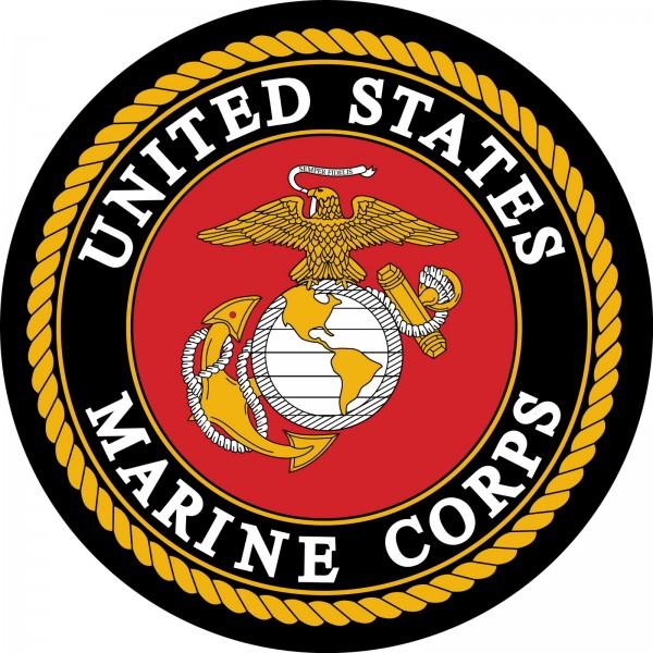 MarineCorpsLogo