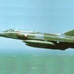 Mirage_5F