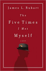 Tremendous read!