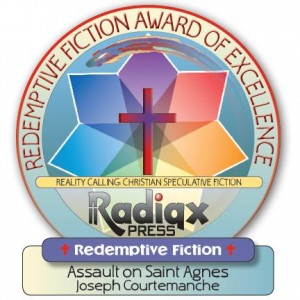 Most Recent Award