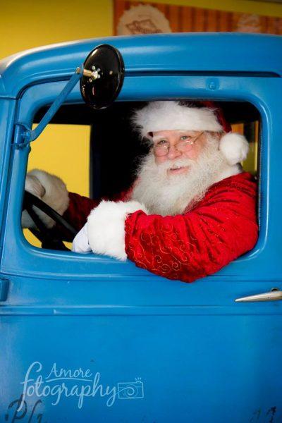 bue-sun-santa-joe-truck